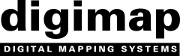 Digimap Digital Mapping Systems